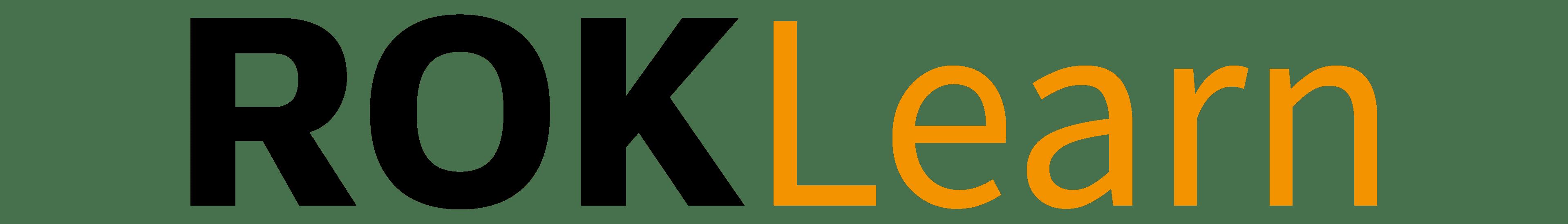 LOGO-ROKLEARN