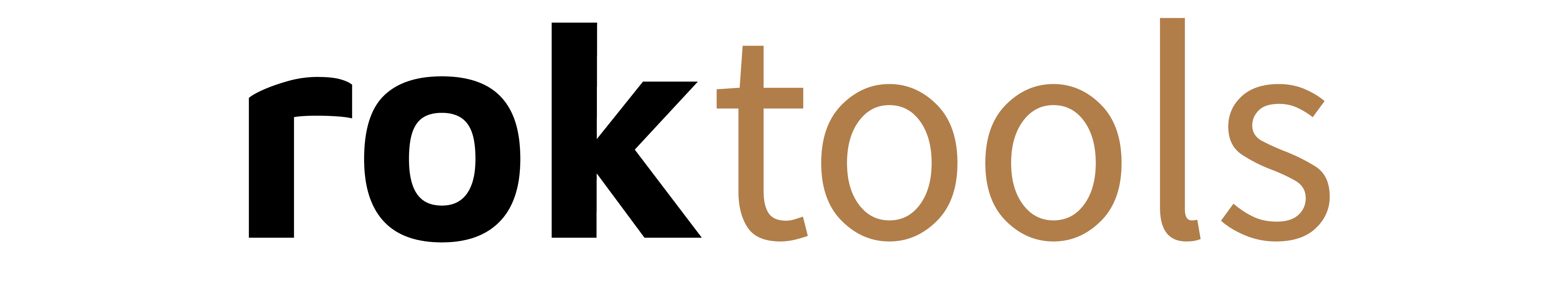 LOGO-ROKTOOLS